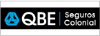 QBE Seguros Colonial-logo