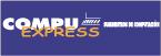 Compu Express-logo