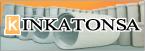 Inkatonsa-logo