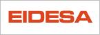 EIDESA-logo