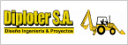 Diploter S.A.-logo