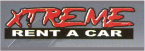 Xtreme Rent A Car S.A.-logo