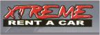 Xtreme Rent A Car S.A.-logo