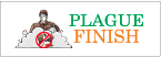 A. Plague Finish Control de Plagas-logo