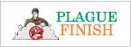 A. Plague Finish Control de Plagas-logo