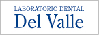 Laboratorio Dental Del Valle-logo