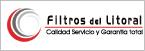 Fdl Filtros del Litoral C. Ltda.-logo