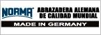 Normatec S.A.-logo