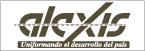 Confecciones Alexis-logo