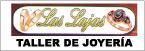 Taller de Joyería Las Lajas-logo