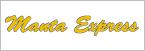 Manta Express-logo