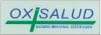 Oxisalud-logo
