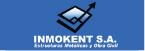 Inmokent S.A.-logo