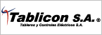 Tablicon S.A.-logo