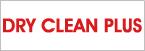 Dry Clean Plus-logo