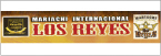 Mariachi Internacional Los Reyes-logo