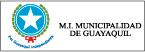 Muy Ilustre Municipalidad de Guayaquil-logo