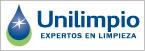 Unilimpio S.A.-logo