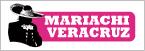 Mariachi Veracruz-logo