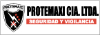 PROTEMAXI C. LTDA.-logo