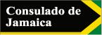 Consulado de Jamaica-logo