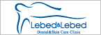 Drs. Federico Lebed - Dominique Lebed-logo