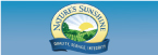 Natures Sunshine-logo