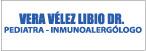 Vera Vélez Libio Dr.-logo