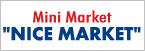 Mini Market Nice Market-logo