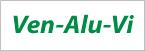 Ven-Alu-Vi-logo