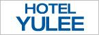 Hotel Yulee-logo