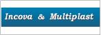 Incova & Multi Plast-logo