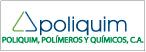 Poliquim, Polimeros y Químicos C.A.-logo