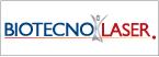 Biotecnolaser-logo