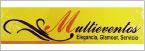 Multieventos-logo