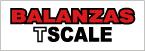 Balanzas T. Scale-logo