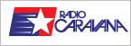 Radio Caravana-logo