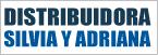 Distribuidora Silvia y Adriana-logo