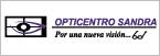 Opticentro Sandra-logo