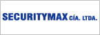 Securitymax Cia. Ltda.-logo