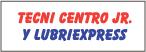 Tecni Centro Jr. y Lubriexpress-logo