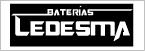Baterias Ledesma Cobale S.A.-logo