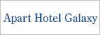 Galaxy Apart Hotel-logo