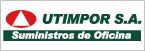 Utimpor S.A.-logo