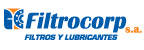 Filtrocorp S.A.-logo