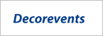 Decorevents-logo