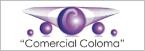 Centro Digital Audio y Videos-logo
