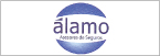 Alamo Asesores de Seguros-logo