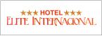 Hotel Elite Internacional-logo