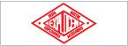 Explocen C.A.-logo